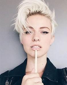 Einzigartige Lange Gesicht Frisuren Ideen Auf Pinterest
