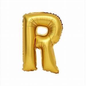Cheap letter balloonsballoons images large letter for Cheap letter balloons