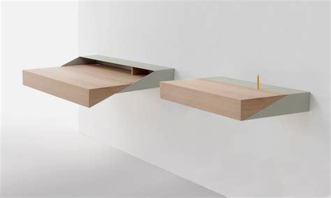 kitchen decoration tips wall mounted desk wall mounted drop down desk interior designs artflyz com