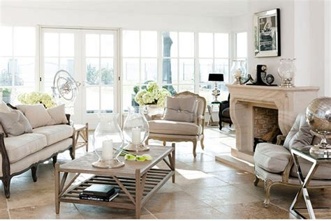 eclectic living room ideas with country furniture living