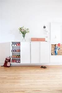 Ikea Hack Schuhschrank : die besten 25 ikea schuhschrank ideen auf pinterest schuhschrank ikea schuhablage und ikea ~ Eleganceandgraceweddings.com Haus und Dekorationen