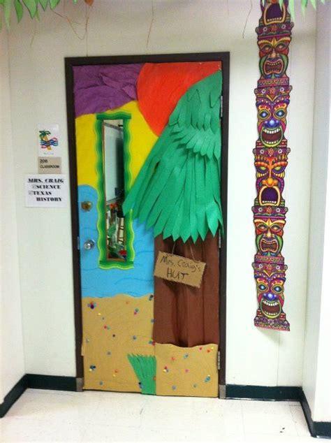teachers kid life images  pinterest classroom