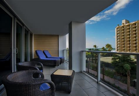 hotels in marco island with kitchen marriott s shores in naples hotel rates 8423