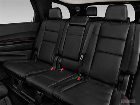 best second row seating 2015 trucks autos post
