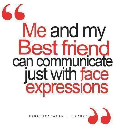 top   friend quotes quotes  humor