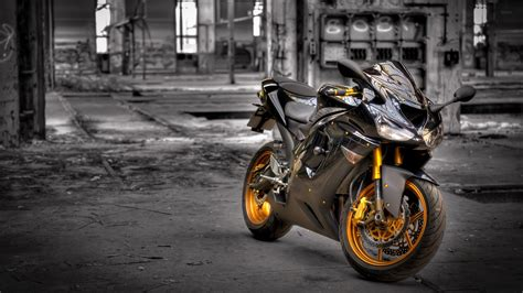 Обои мотоциклы 1920x1080 картинки фото Hd обои мотоциклы