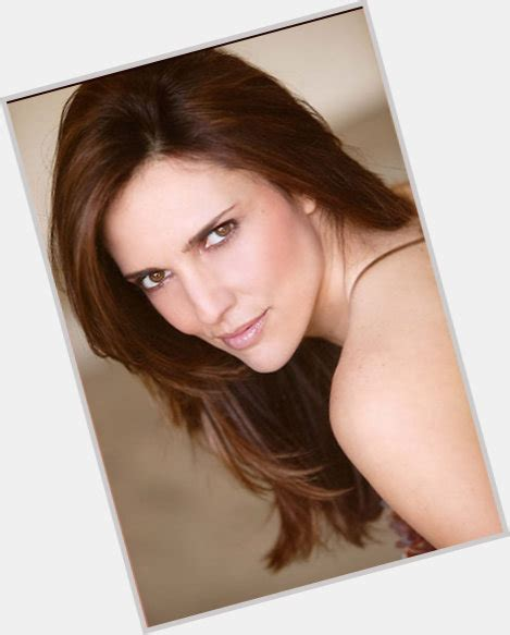 ashley laurence official site  woman crush wednesday wcw