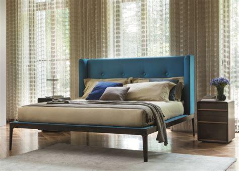 porada ziggy bed porada furniture london