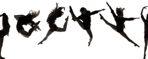 cours de danse moderne hip hop et at la cantonade la fert 233 fresnel