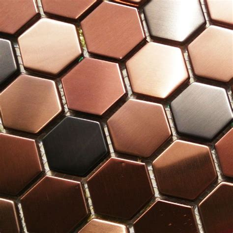 limitlessdesign contest hexagon mosaic tile