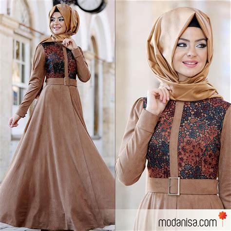 fasatin hejab  hijab chic hijab fashion  chic style