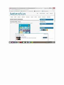 Booksmedicos Org