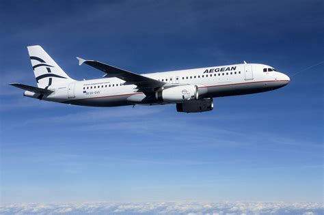 Aegean Airlines Reviews   Online Travel Agency Reviews