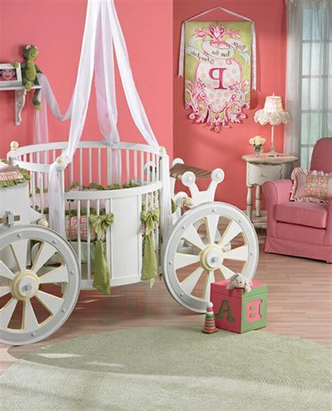deco chambre princesse decoration chambre bebe fille et gris 6 chambre