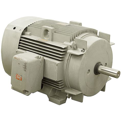 75 hp 1785 rpm ge 3ph motor 3 phase motors base mount