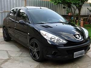 Peugeot Somain : mcarolf 2009 peugeot 207 specs photos modification info at cardomain ~ Gottalentnigeria.com Avis de Voitures