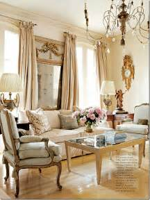 does home interiors still exist my revolution provincial vs louis xvi tres chic decor
