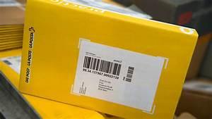 Post Paket Maße : verz gerung beim mwst gesetz dicke post f r schweizer online h ndler news srf ~ A.2002-acura-tl-radio.info Haus und Dekorationen