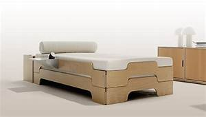 6 Trendy Stacking Beds – Vurni
