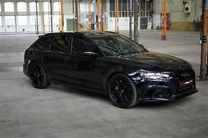 Audi Rs6 : audi rs6 r met dik 700 pk te koop in nederland topgear ~ Gottalentnigeria.com Avis de Voitures