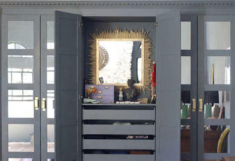 Gray Wardrobe Closet by Pax Wardrobe Contemporary Closet Benjamin