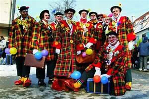 Bräuche In Deutschland : wenn die jecken los sind so feiert deutschland karneval oder fasching ~ Markanthonyermac.com Haus und Dekorationen