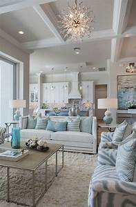 40, Cool, And, Elegant, Beach, Themed, Bedroom, Decoration, Ideas