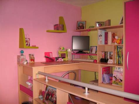 idee chambre fille 8 ans stunning idee chambre fille 8 ans pictures design trends