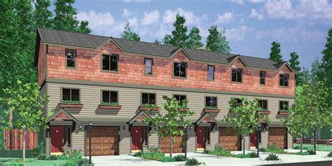 house front color elevation view     plex plans