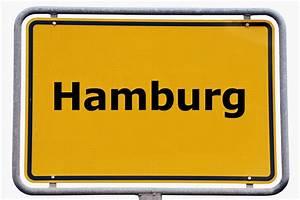 Ebay Auto Hamburg : bilder so autofreundlich sind unsere st dte bilder ~ Watch28wear.com Haus und Dekorationen