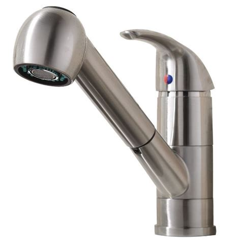 utility sink faucet with sprayer utility sink faucet with sprayer best kitchen pull down