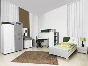 fores vert meuble mezghani With meuble zouari