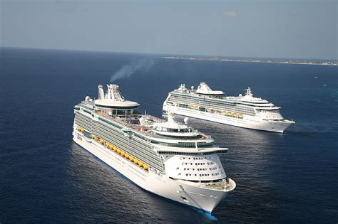 Grandeur Of The Seas Deck Plan 7 by Freedom Of The Seas Images Iglucruise Com