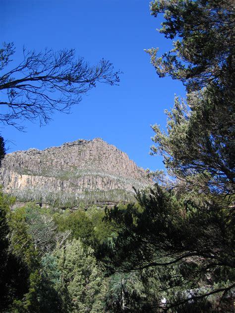 castle crag tasmania wikipedia