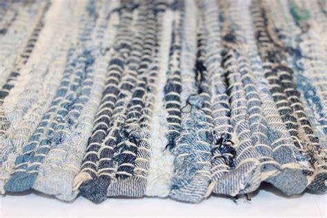 trasmatta nordal design denim jeans
