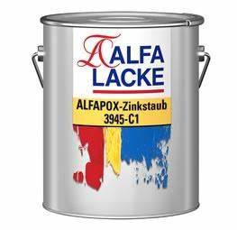 2k Lack Kaufen : hoher korrosionsschutz alfa lacke aschaffenburg lacke f r industrie gewerbe privat ~ Frokenaadalensverden.com Haus und Dekorationen