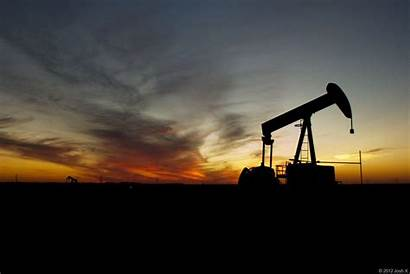 Oil Rig Wallpapers Oilfield Drilling 42m Tons