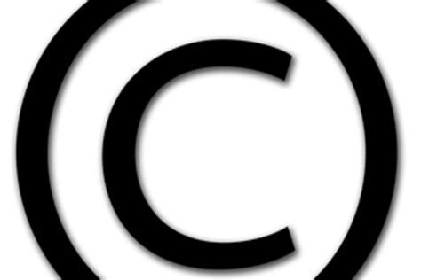 how to insert copyright symbol how to add copyright symbol in word document