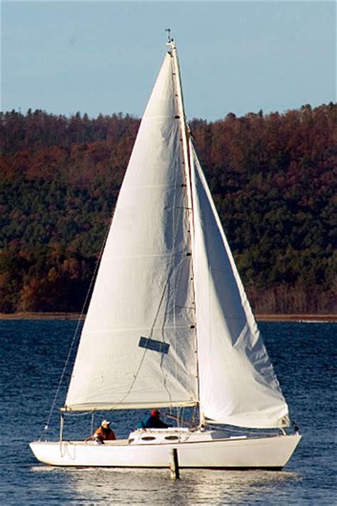 sailboats sailboat manufacturers
