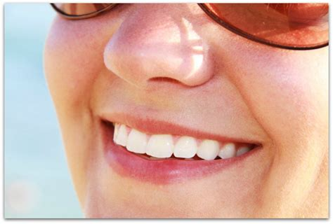 Home Teeth Whitening by Naturally Whiten Teeth With These Home Remedies Health