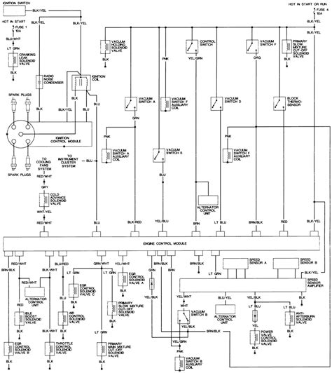 crx climate wiring diagram 34 wiring diagram