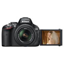 Nikon D5100 16.2MP CMOS Digital SLR Camera Reviews