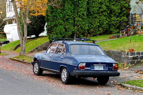 peugeot cars diesel peugeot 504 diesel picture 13 reviews news specs
