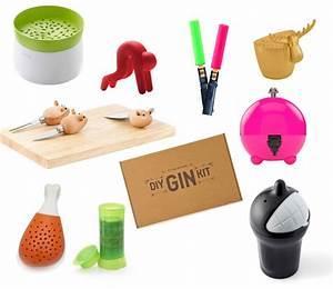 10 objets de cuisine a offrir pour noel ellebe for Objets décoratifs pour cuisine
