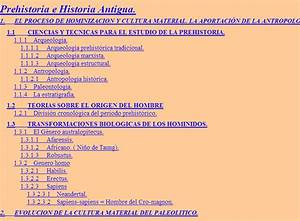 Prehistoria e Historia Antigua Recurso educativo 33720 Tiching