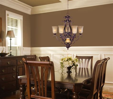 dining room light fixtures dining room lighting how to find the right size fixture