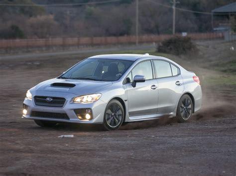 2009 Wrx Engine by 2014 Subaru Wrx Engine Problems Downloaddescargar