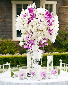 88 best orchid wedding flowers images on pinterest white With orchid decorations for weddings