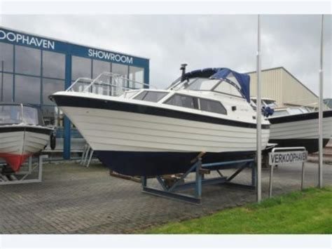 Boot Kopen Sneek by Motorboten Watersport Advertenties In Friesland
