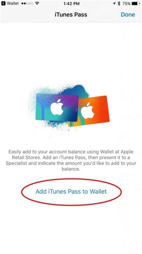 Maybe you would like to learn more about one of these? Check balance on apple gift card - SDAnimalHouse.com